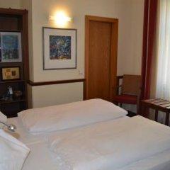 Отель Jäger Австрия, Вена - отзывы, цены и фото номеров - забронировать отель Jäger онлайн комната для гостей