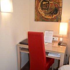 Отель Jäger Австрия, Вена - отзывы, цены и фото номеров - забронировать отель Jäger онлайн в номере фото 2