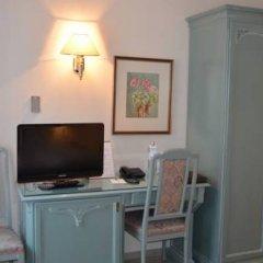 Отель Jäger Австрия, Вена - отзывы, цены и фото номеров - забронировать отель Jäger онлайн удобства в номере фото 2