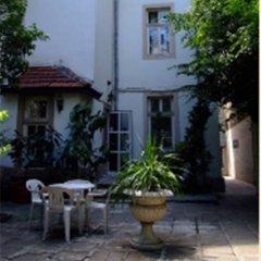 Baldjieva Hotel фото 2
