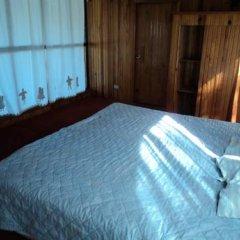Отель Cabañas Segorachi Мексика, Креэль - отзывы, цены и фото номеров - забронировать отель Cabañas Segorachi онлайн детские мероприятия фото 2