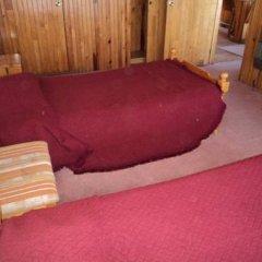Отель Cabañas Segorachi Мексика, Креэль - отзывы, цены и фото номеров - забронировать отель Cabañas Segorachi онлайн спа фото 2