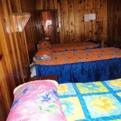 Отель Cabanas Batosarachi Мексика, Креэль - отзывы, цены и фото номеров - забронировать отель Cabanas Batosarachi онлайн детские мероприятия фото 5