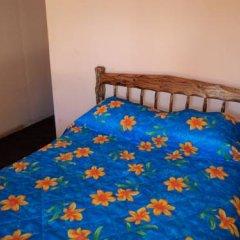 Отель Cabanas Batosarachi Мексика, Креэль - отзывы, цены и фото номеров - забронировать отель Cabanas Batosarachi онлайн детские мероприятия фото 6