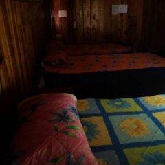 Отель Cabanas Batosarachi Мексика, Креэль - отзывы, цены и фото номеров - забронировать отель Cabanas Batosarachi онлайн спа