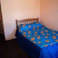 Отель Cabanas Batosarachi Мексика, Креэль - отзывы, цены и фото номеров - забронировать отель Cabanas Batosarachi онлайн детские мероприятия фото 7