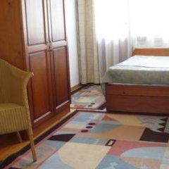 Отель Guest House Voyno детские мероприятия