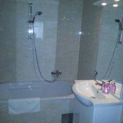 Апартаменты Apartment AM Naschmarkt ванная фото 2