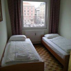 Апартаменты Apartment AM Naschmarkt детские мероприятия