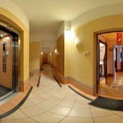 Отель Apartament Gratia Rosa Сопот интерьер отеля фото 3