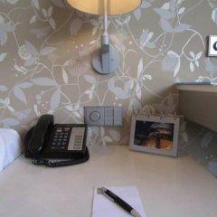 Wangz Hotel в номере фото 2