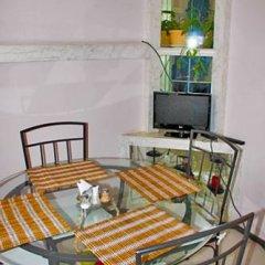Гостиница Гостиный двор питание фото 2