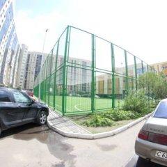 Гостиница Nomad Hostel Казахстан, Нур-Султан - 5 отзывов об отеле, цены и фото номеров - забронировать гостиницу Nomad Hostel онлайн парковка