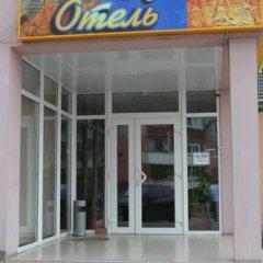 Гостиница Сфинкс интерьер отеля фото 2
