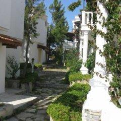 Family Belvedere Hotel Турция, Мугла - отзывы, цены и фото номеров - забронировать отель Family Belvedere Hotel онлайн фото 3