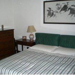 Отель Dimora Principi Di Savoia Лечче комната для гостей фото 2