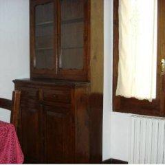 Отель Dimora Principi Di Savoia Лечче комната для гостей фото 4