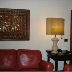 Отель Dimora Principi Di Savoia Лечче комната для гостей фото 3