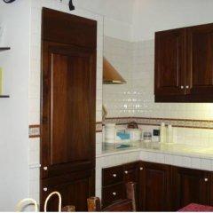 Отель Dimora Principi Di Savoia Лечче в номере фото 2