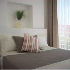 Novron Feronia Villas Турция, Белек - отзывы, цены и фото номеров - забронировать отель Novron Feronia Villas онлайн комната для гостей фото 5