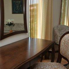 Apart Hotel MIDA удобства в номере