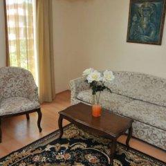 Apart Hotel MIDA комната для гостей фото 2