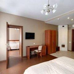 Мини-отель Аксимарис удобства в номере
