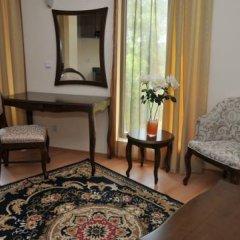Apart Hotel MIDA комната для гостей фото 5