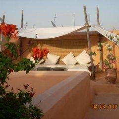 Отель Dar El Kharaz фото 2