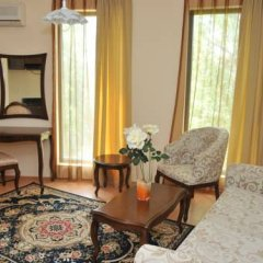 Apart Hotel MIDA комната для гостей фото 4
