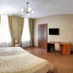 Мини-отель Аксимарис комната для гостей фото 3