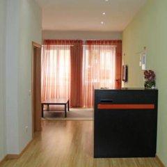 Отель VivaCity Porto удобства в номере фото 2