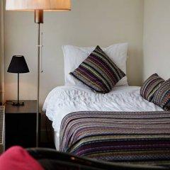 Отель Royal Prince Canal View комната для гостей фото 3