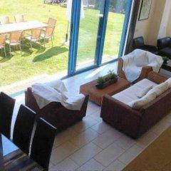 Отель Infinity Villa Кипр, Протарас - отзывы, цены и фото номеров - забронировать отель Infinity Villa онлайн фото 2