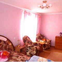 Апартаменты Murmansk Apartments Мурманск спа