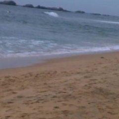 Отель The Tandem Guesthouse пляж фото 2