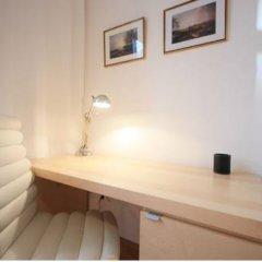 Апартаменты Apartment Elegant Living Вена удобства в номере