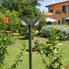 Отель B&B Villa Maria Giovanna Италия, Джардини Наксос - отзывы, цены и фото номеров - забронировать отель B&B Villa Maria Giovanna онлайн фото 4