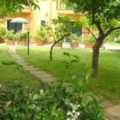 Отель B&B Villa Maria Giovanna Италия, Джардини Наксос - отзывы, цены и фото номеров - забронировать отель B&B Villa Maria Giovanna онлайн фото 15