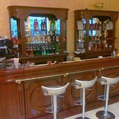 Гостиница Шанхай-Блюз гостиничный бар
