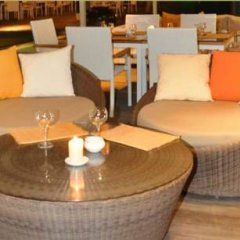 Отель Marhaba Club Сусс фото 15