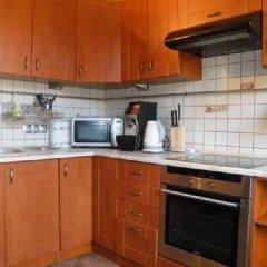 Отель Apartament Firenze Польша, Познань - отзывы, цены и фото номеров - забронировать отель Apartament Firenze онлайн в номере