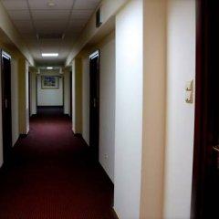 Отель Kacperski Польша, Константинов-Лодзки - отзывы, цены и фото номеров - забронировать отель Kacperski онлайн интерьер отеля фото 3