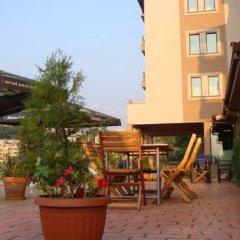 Hotel Time Out-Sandanski Сандански фото 5