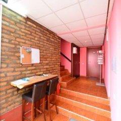 Апартаменты Apartments & Accommodation Stojic Нови Сад интерьер отеля