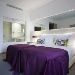 Delfim Douro Hotel в номере фото 2