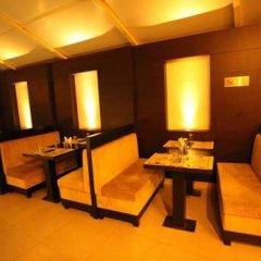 Отель Chanchal Deluxe Индия, Нью-Дели - отзывы, цены и фото номеров - забронировать отель Chanchal Deluxe онлайн в номере