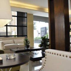 Отель Granada Suite Hotel Иордания, Амман - отзывы, цены и фото номеров - забронировать отель Granada Suite Hotel онлайн гостиничный бар