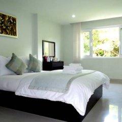 Отель Grosvenor House Таиланд, Паттайя - отзывы, цены и фото номеров - забронировать отель Grosvenor House онлайн комната для гостей фото 5