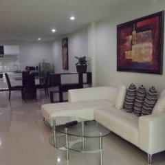 Отель Grosvenor House Таиланд, Паттайя - отзывы, цены и фото номеров - забронировать отель Grosvenor House онлайн интерьер отеля